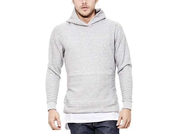 John_Elliott_Hooded_Villain_Sweatshirts_2