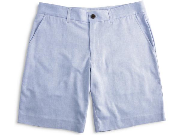 Jomers_Shorts_2