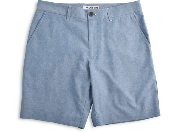 Jomers_Shorts_5