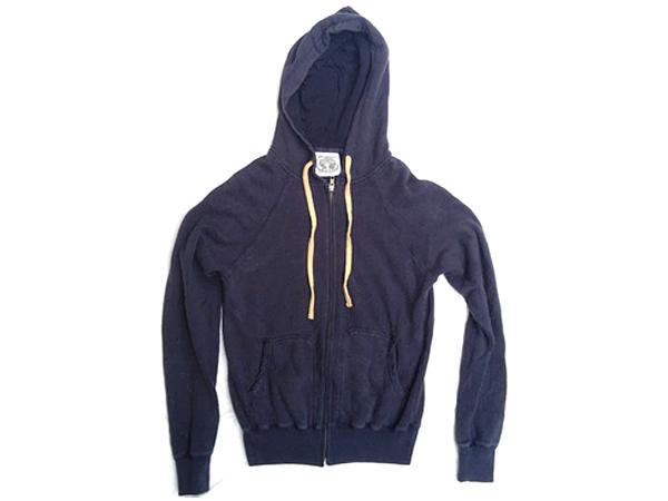 Jungmaven_Full_Zip_Hooded_Sweatshirts_3