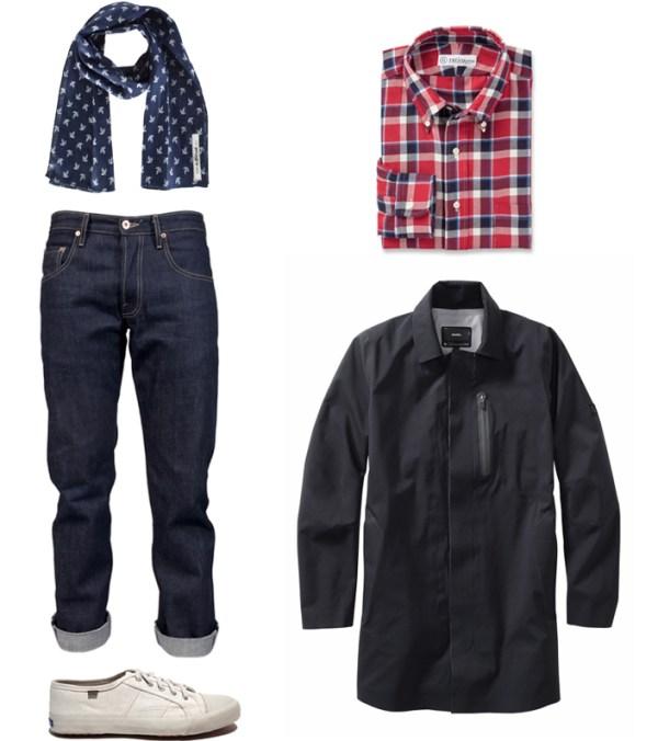 McLaren_Outfit