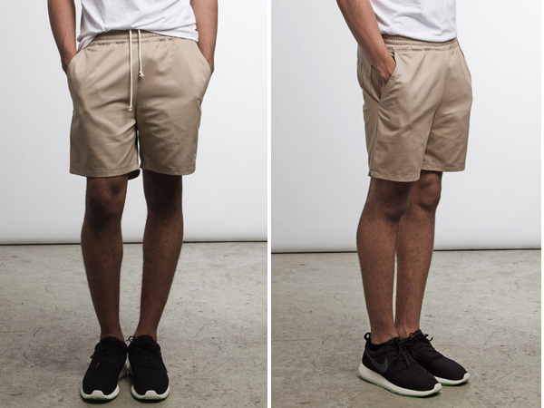 Muttonhead_Roamer_Shorts_1