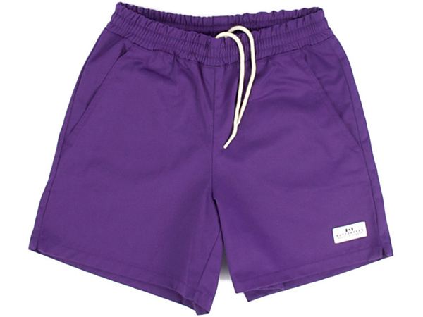 Muttonhead_Roamer_Shorts_4