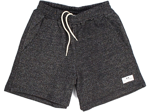 Muttonhead_Roamer_Shorts_6