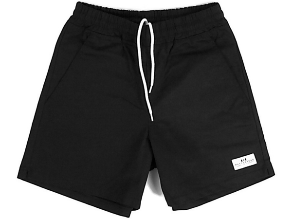 Muttonhead_Roamer_Shorts_7