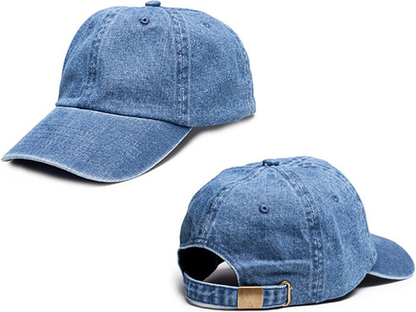 Neighbour_Denim_Caps_2