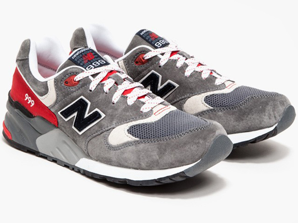 New_Balance_ML999CRA_Sneakers_1