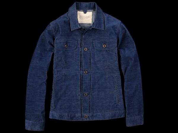 Unionmade_United_Arrows_Corduroy_Jacket_1