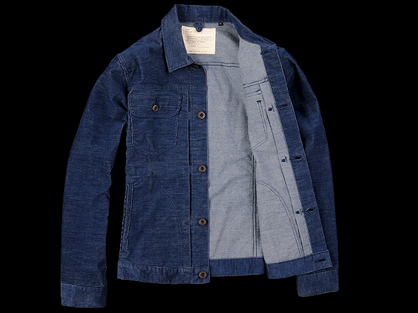 Unionmade_United_Arrows_Corduroy_Jacket_2