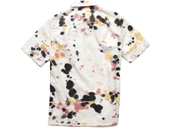 AXS_Sam_Francis_Shirt_2