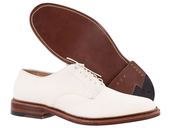 Alden_Arthur_Unlined_Suede_Oxfords_3