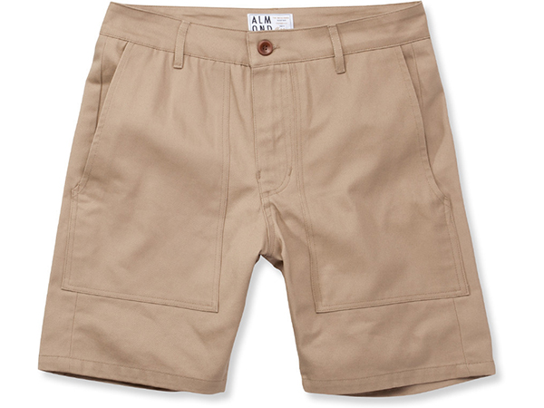 Almond_Surf_Craft_Twill_Shorts_1
