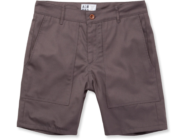 Almond_Surf_Craft_Twill_Shorts_3
