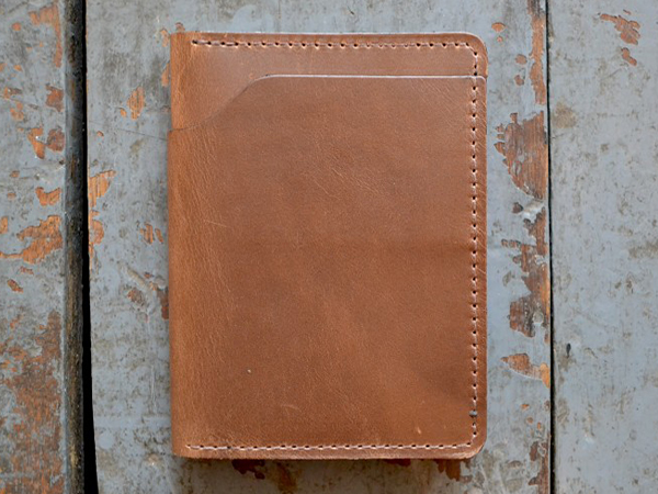 Ashland_Leather_Fat_Herbie_Wallets_1