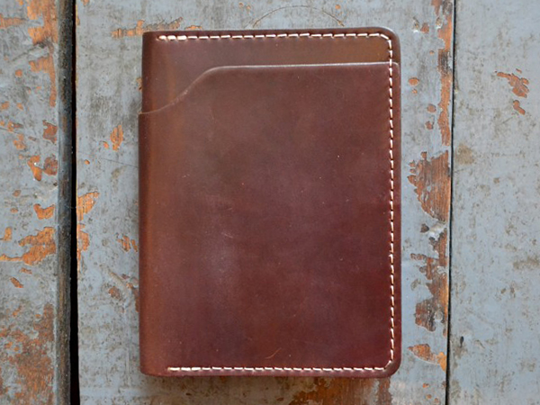Ashland_Leather_Fat_Herbie_Wallets_2