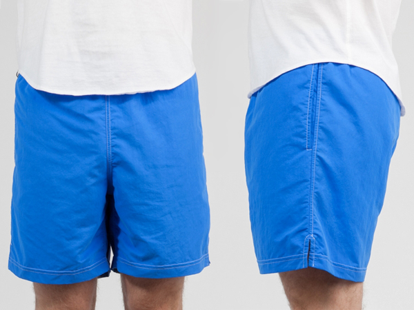Billy_Reid_Bay_Swim_Shorts_1