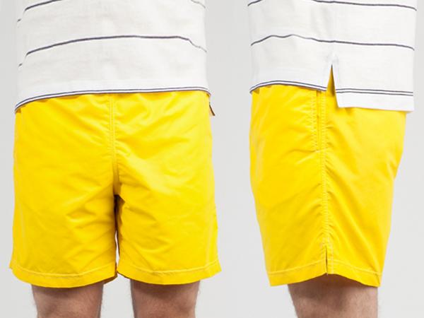 Billy_Reid_Bay_Swim_Shorts_2