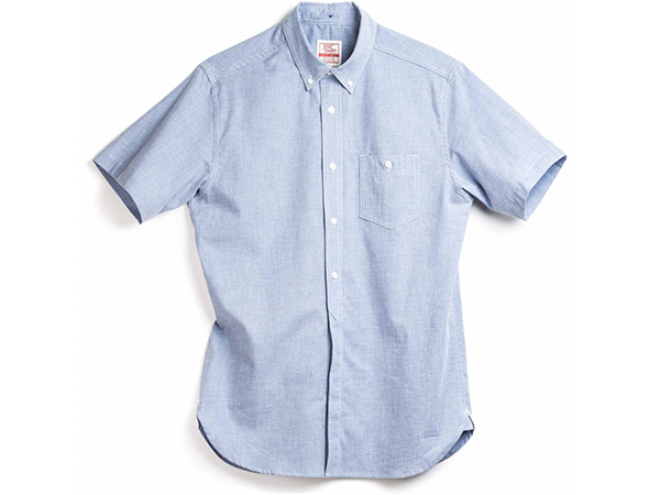 Flint_Tinder_Chambray_Short_Sleeve_1