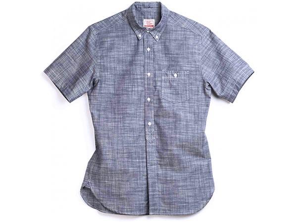 Flint_Tinder_Chambray_Short_Sleeve_3