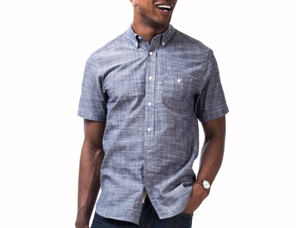 Flint_Tinder_Chambray_Short_Sleeve_4