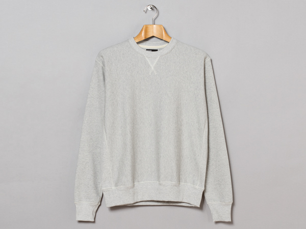 Good_Measure_Shirley_Crabtree_Sweatshirt_1