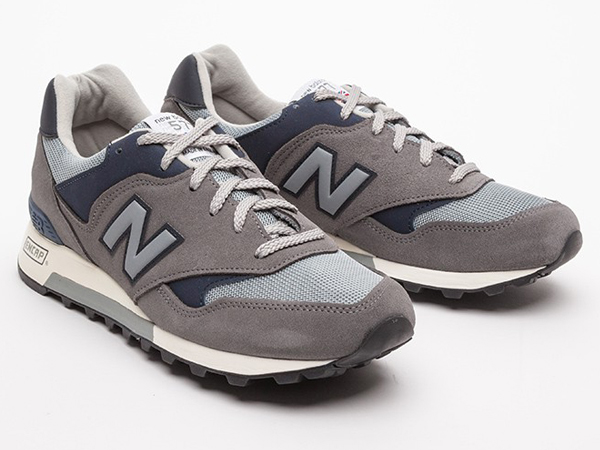 New_Balance_577_Sneakers_1