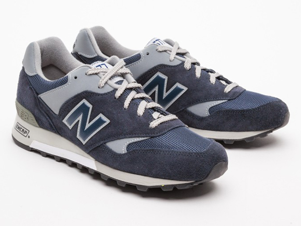 New_Balance_577_Sneakers_3