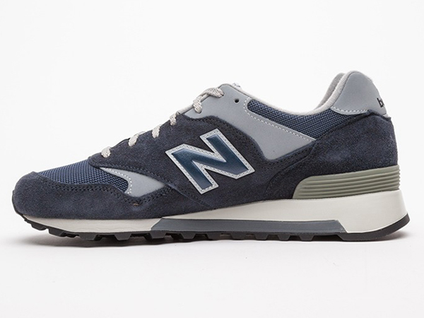 New_Balance_577_Sneakers_4