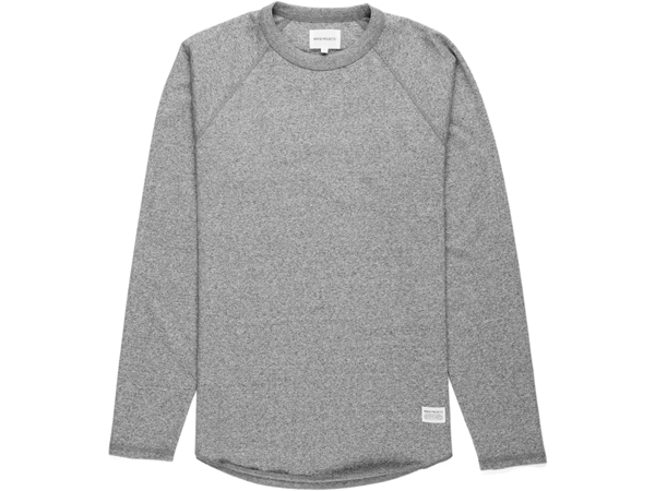 Norse_Projects_Aske_Baseball_Tees_1