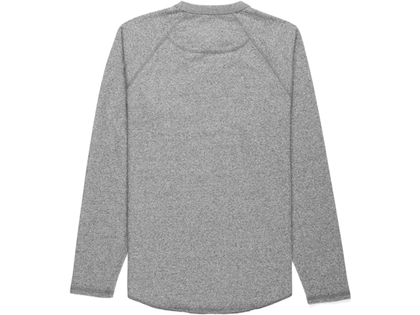 Norse_Projects_Aske_Baseball_Tees_2
