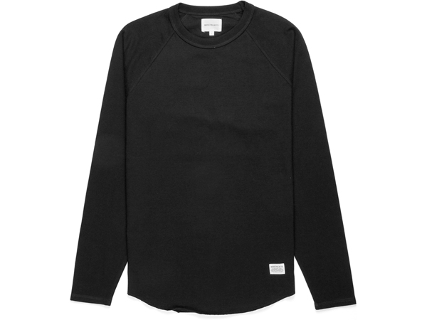 Norse_Projects_Aske_Baseball_Tees_7