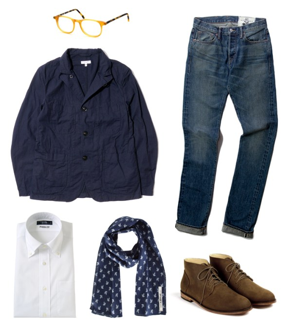 Oldman_Outfit