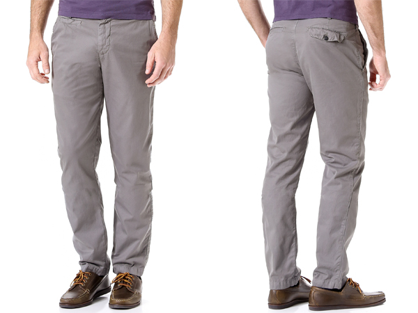 Save_Khaki_Light_Twill_Slim_Chinos_2