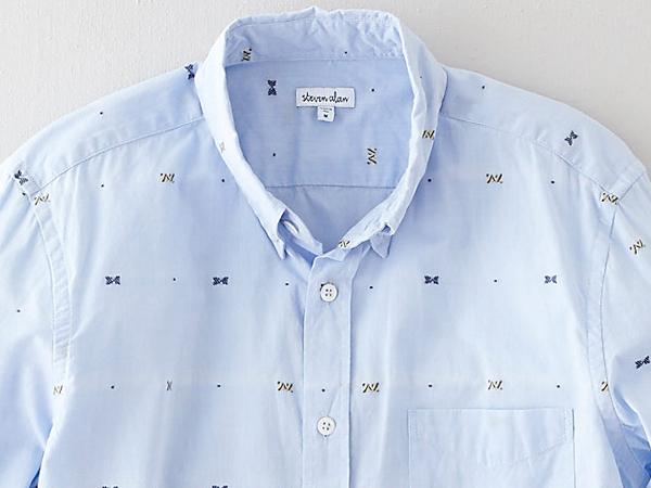 Steven_Alan_Classic_Collegiate_Shirts_6