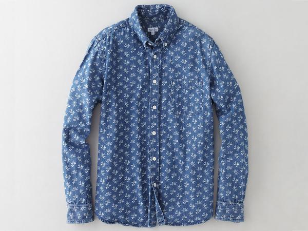 Steven_Alan_Classic_Collegiate_Shirts_7