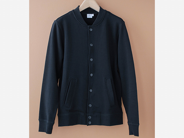 Sunspel_Press_Button_Loopback_Jackets_1