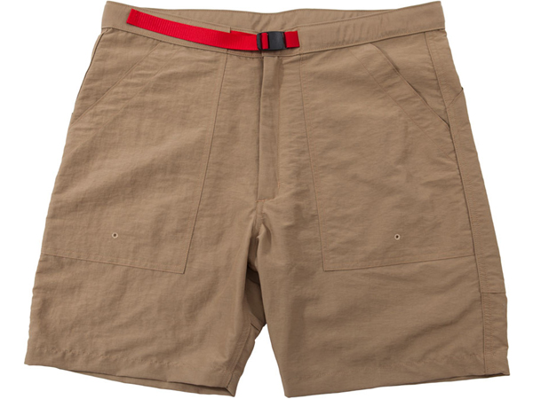 Topo_Designs_Lightweight_Mountain_Shorts_3
