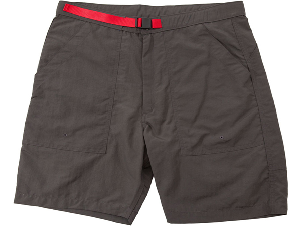 Topo_Designs_Lightweight_Mountain_Shorts_4