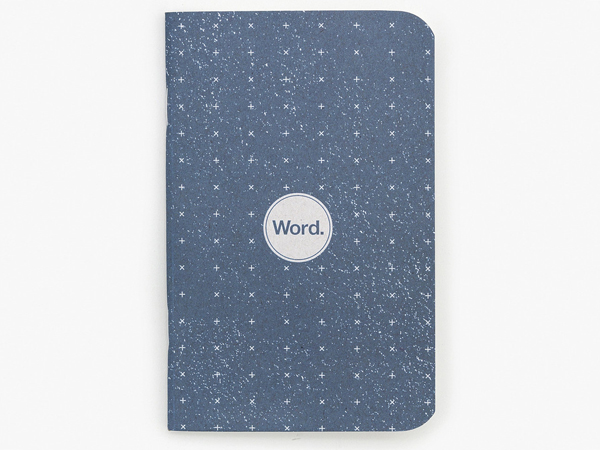 Word_Indigo_Notebooks_4