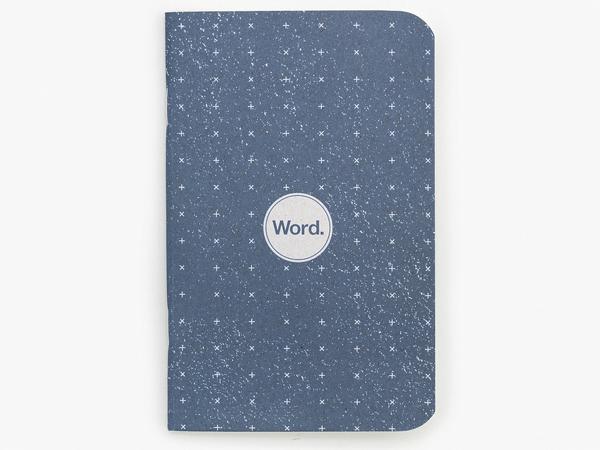 Word_Indigo_Notebooks_4