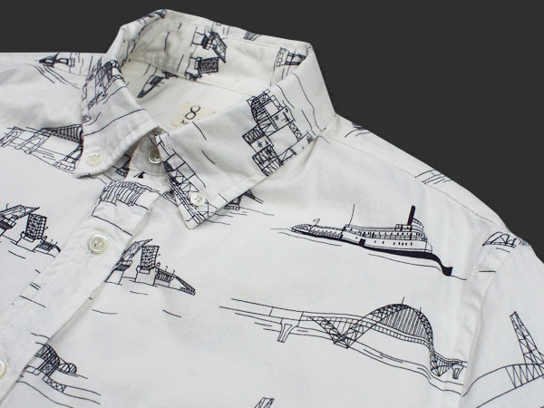 August_Fifteenth_Printed_Poplin_Short_Sleeve_Shirts_8