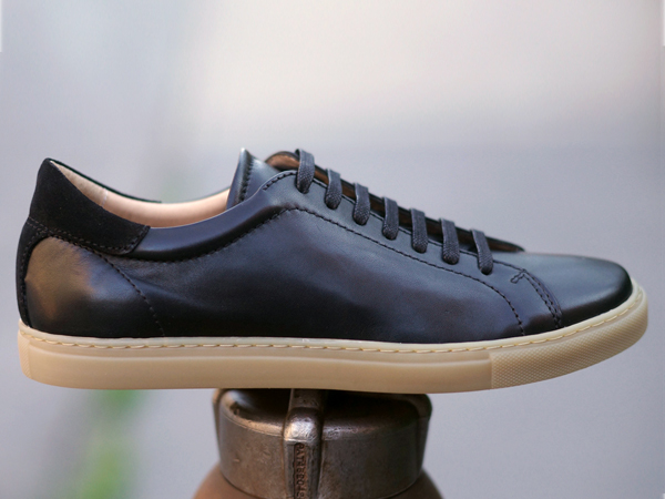 Epaulet_Tennis_Shoes_5