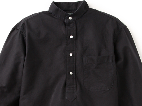 Gitman_Vintage_Banded_Collar_Oxford_Popovers_8