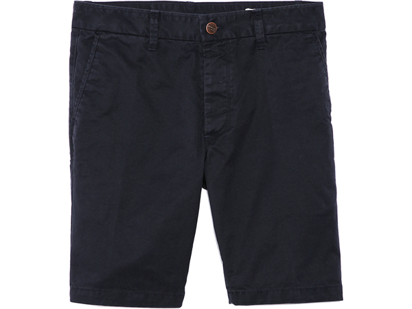 Grown_Sewn_Legend_Shorts_1