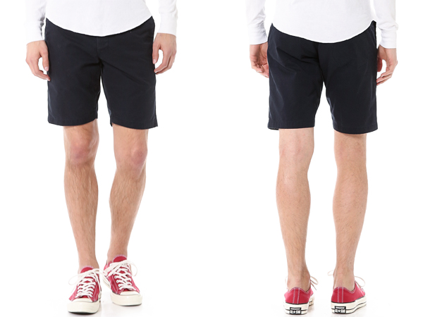 Grown_Sewn_Legend_Shorts_2