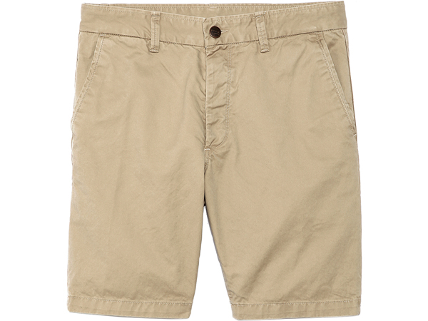 Grown_Sewn_Legend_Shorts_5