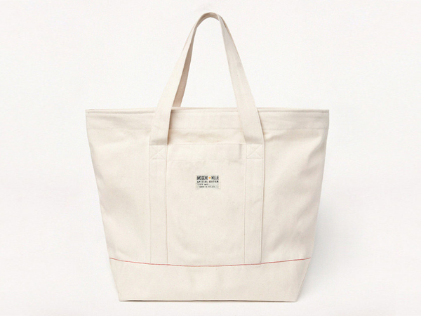 Imogene_Willie_Selvage_Canvas_Tote_1