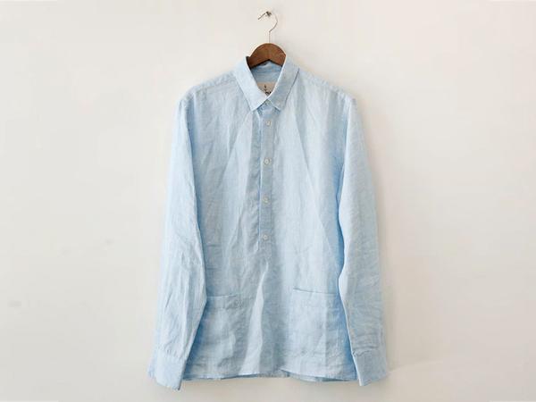 La_Paz_Cadete_Shirts_2