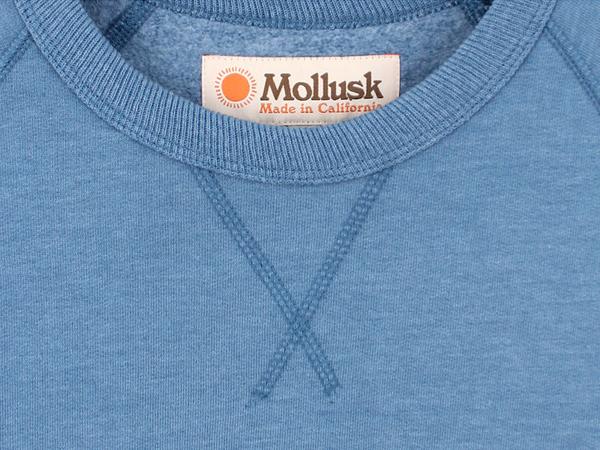 Mollusk_Raglan_Crew_Sweatshirts_4