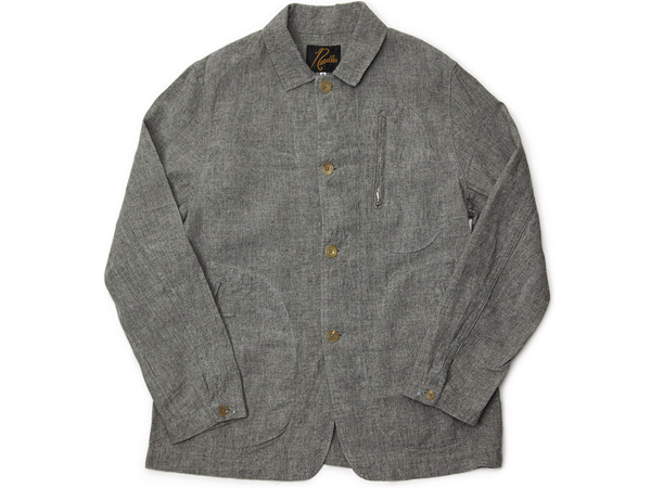 Needles_Boiled_Linen_Arrow_Jacket_1